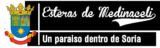 Esteras de Medinaceli